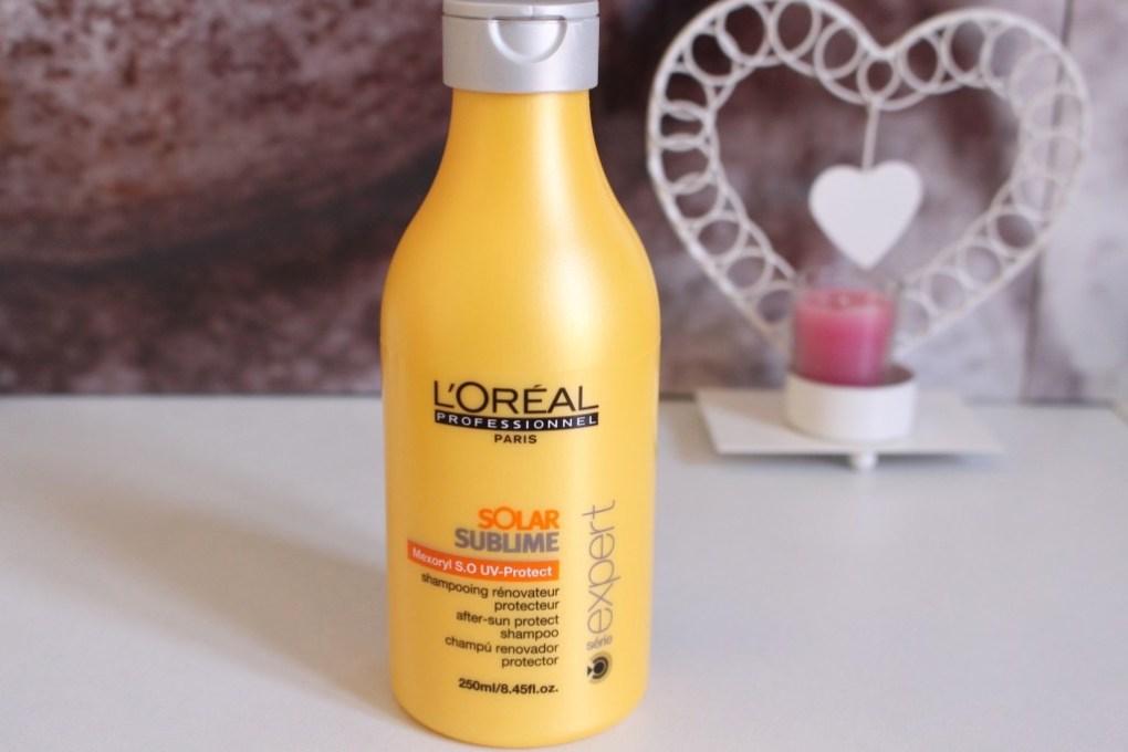 alt-routine-capillaire-estivale-shampoing-loreal-professionel-paris-solar-sublime