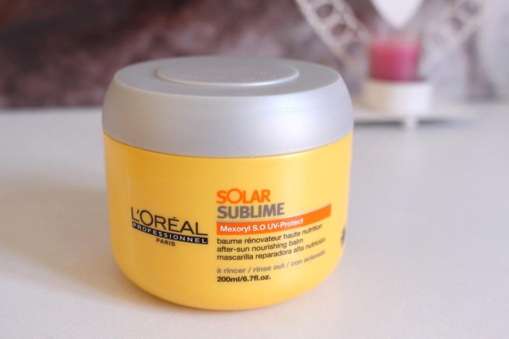 alt-routine-capillaire-estivale-baume-renovateur-loreal-professionel-paris-solar-sublime