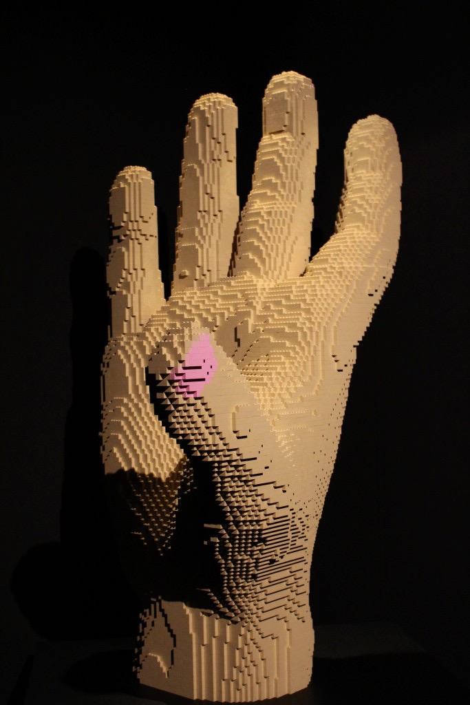 alt-the-art-of-the-brick-hand