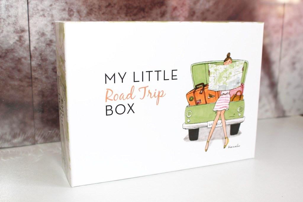 alt-my-little-road-trip-box