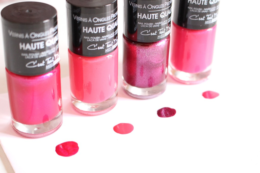 alt-vernis-miss-europe-rose-violet-fuchsia