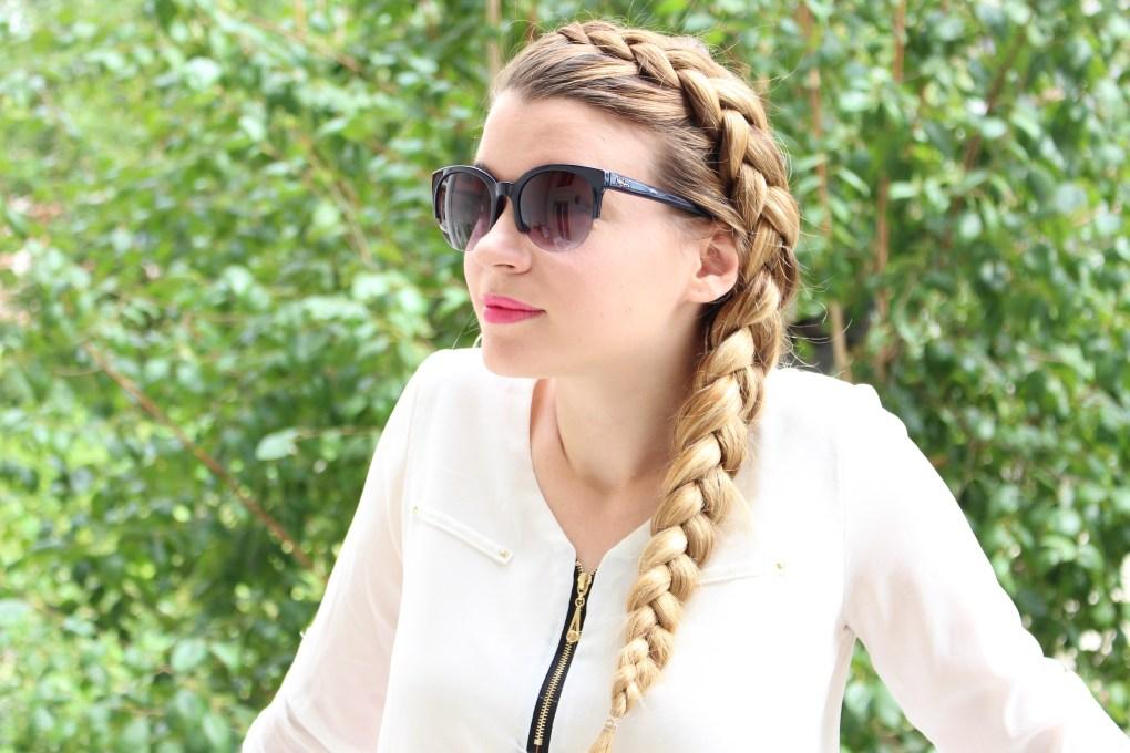 alt-lady-heavenly-lunettes-soleil