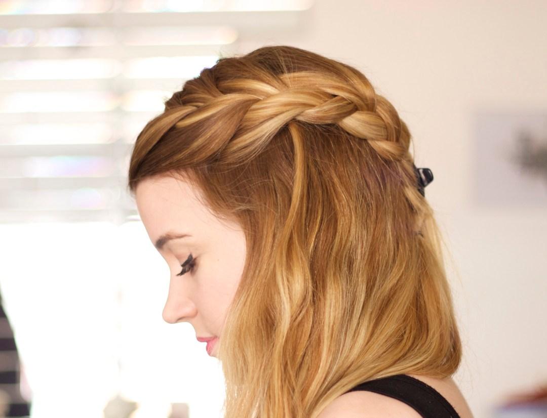 alt-lady-heavenly-french-braid