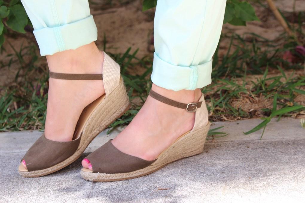 alt-lady-heavenly-look-chaussures-espadrilles-compensées