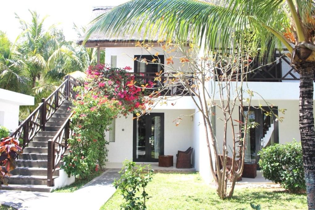 alt-hôtel-coin-de-mire-mauritius