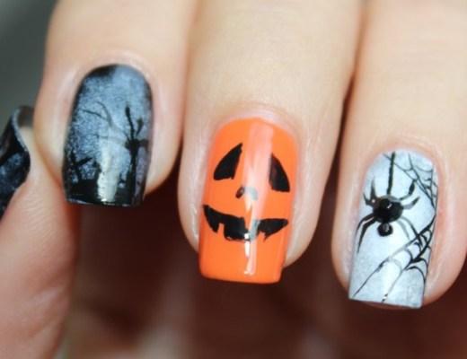 alt-halloween-nail-art