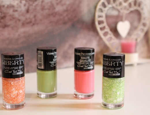 alt-vernis-liberty-miss-europe-vert-rose
