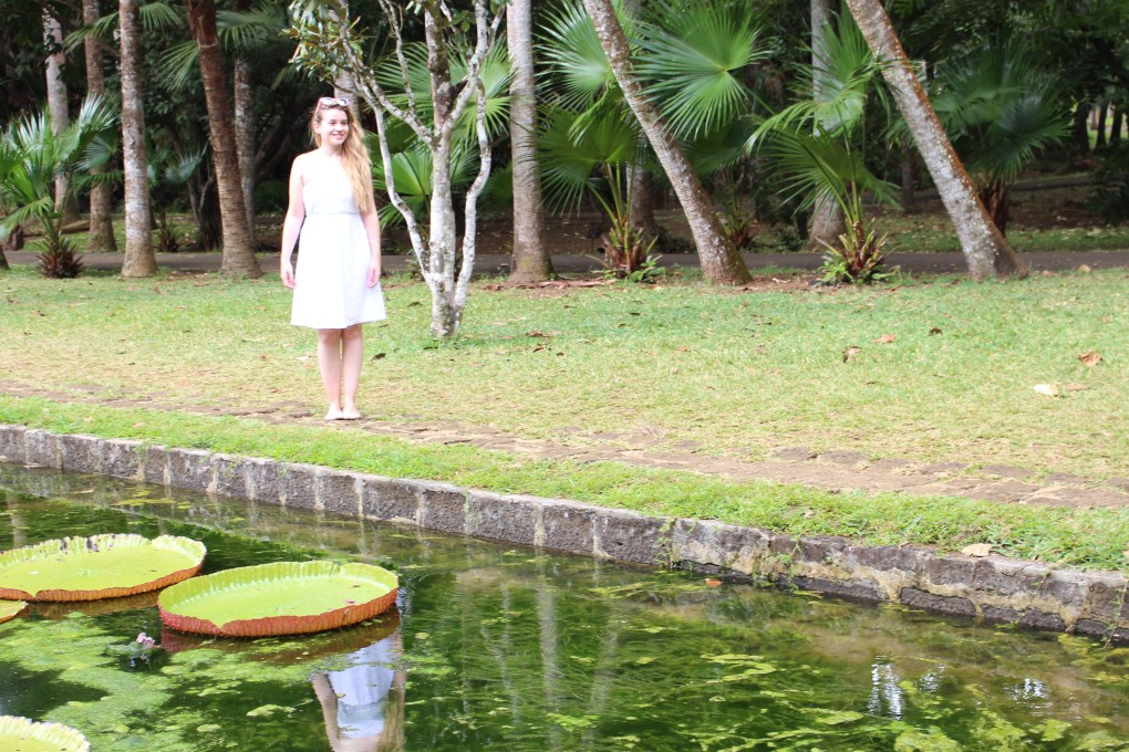 alt-jardin-de-pamplemousse-lady-heavenly-mauritius