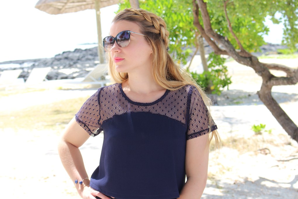 alt-lady-heavenly-robe-opullence-lunettes-toms