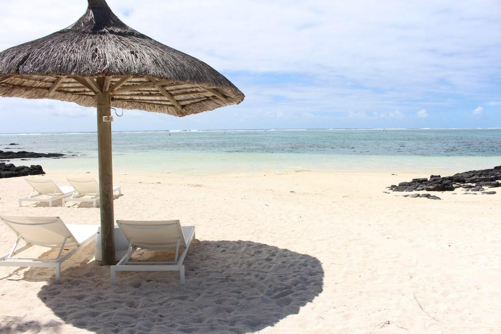 alt-mauritius-long-beach