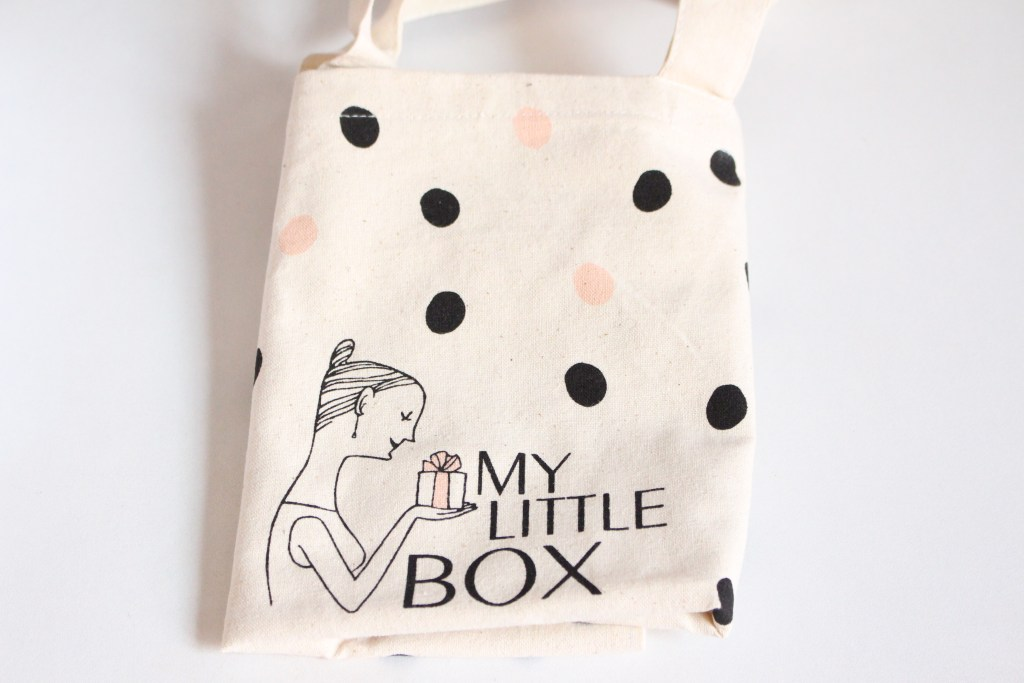 alt-tote-bag-my-little-box
