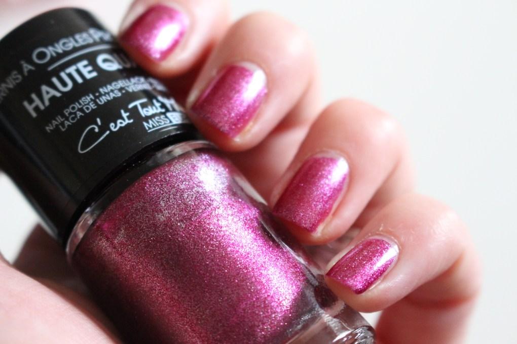 alt-vernis-violet-paillettes-glitter-miss-europe