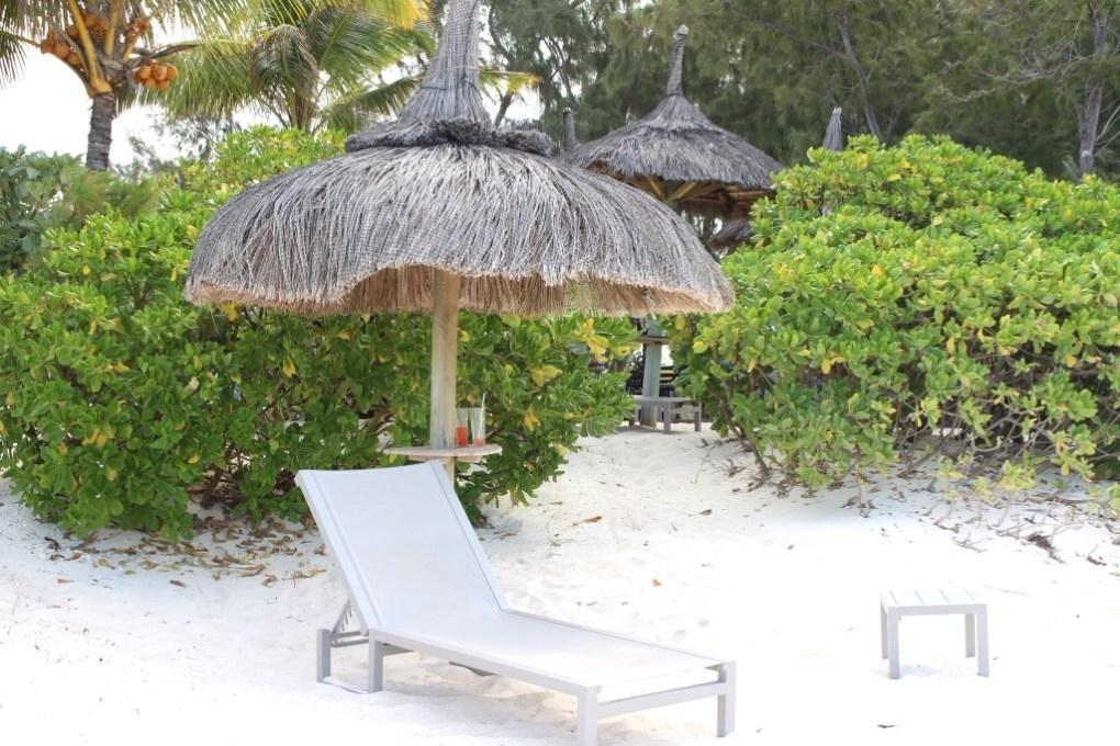 alt-hôtel-la-palmeraie-détente-mauritius