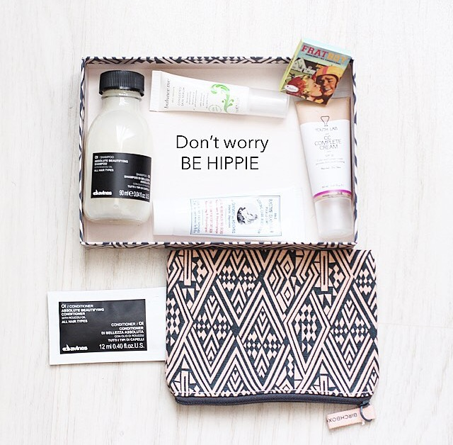 alt-bon-plan-birchbox-don't-worry-be-happy