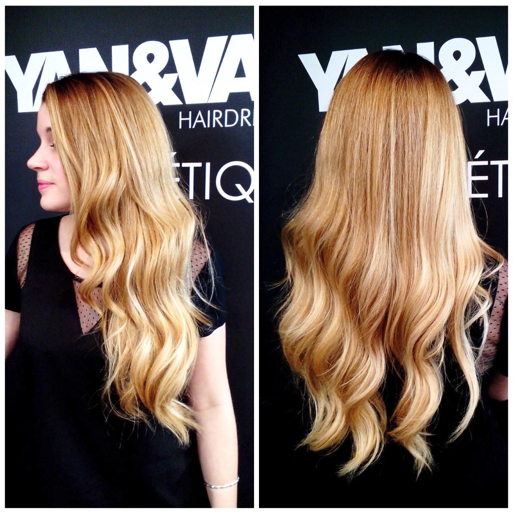 alt-chevelure-blonde-bouclée-lady-heavenly-salon-Yan-and-van