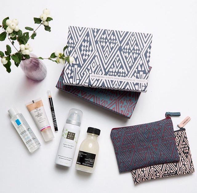 alt-birchbox-don't-worry-be-happy