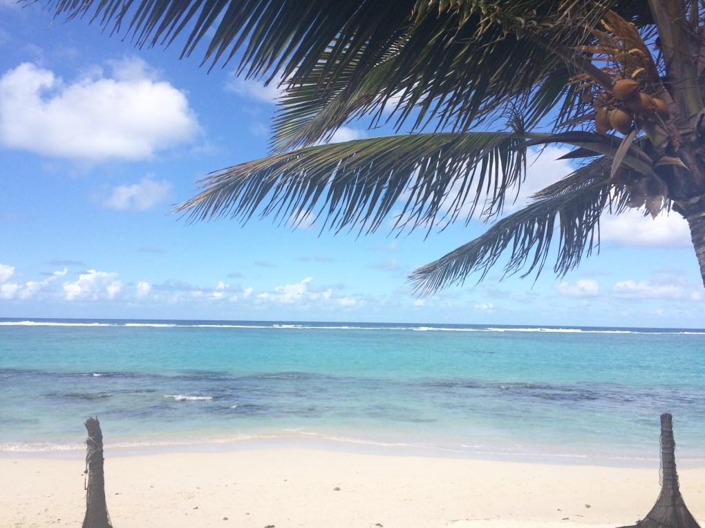 alt-hôtel-la-palmeraie-mauritius-chambre-vue-sur-mer