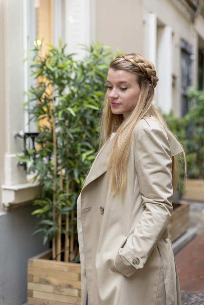 alt-lady-heavenly-look-trench-braid