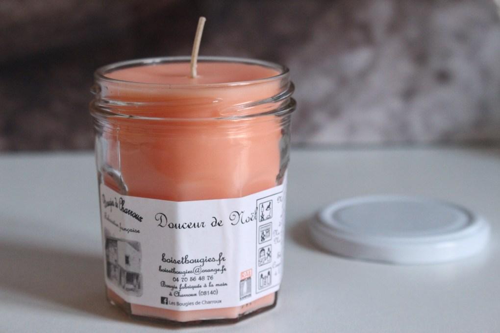 alt-bougies-de-charroux-douceur-de-noel