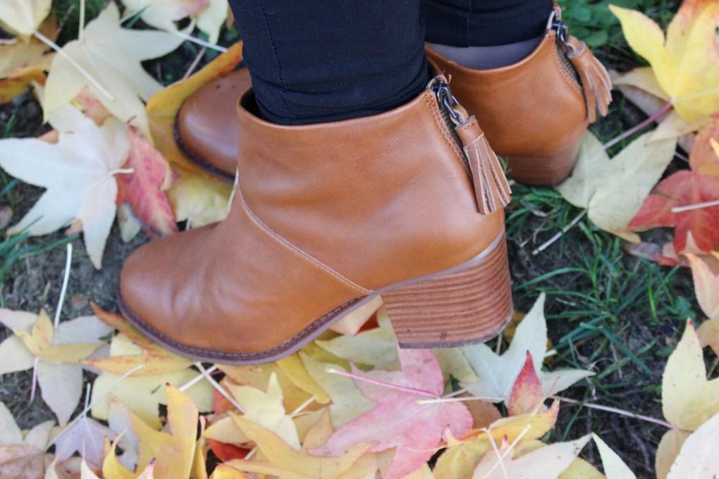 alt-lady-heavenly-bottines-marrons-toms