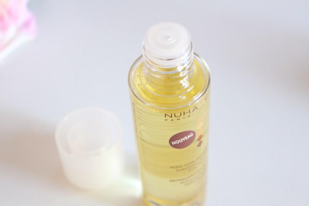 alt-huile-soin-métamorphose-nuhanciam-cheveux-corps-visage