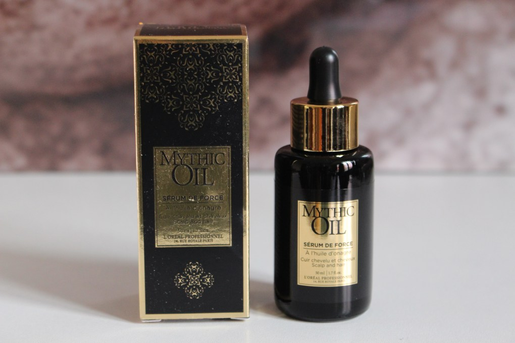 alt-serum-force-mythic-oil