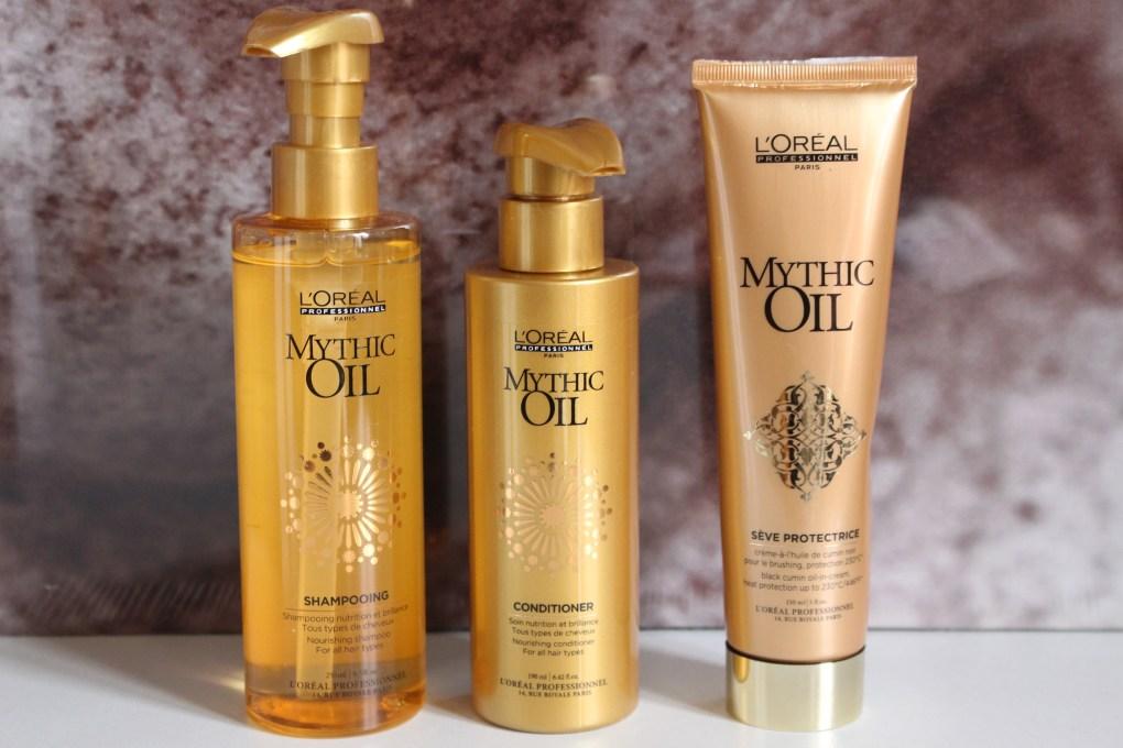 alt-shampoing-huile-mythic-oil