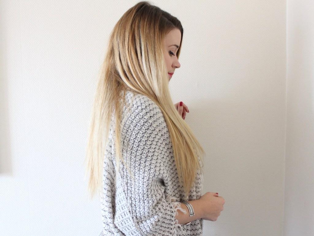 alt-chevelure-blonde-méchée-lady-heavenly