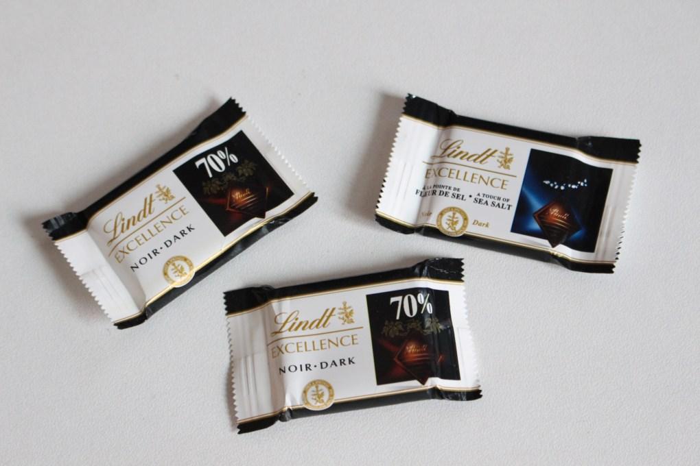 alt-my-little-sweet-box-chocolat-lindt