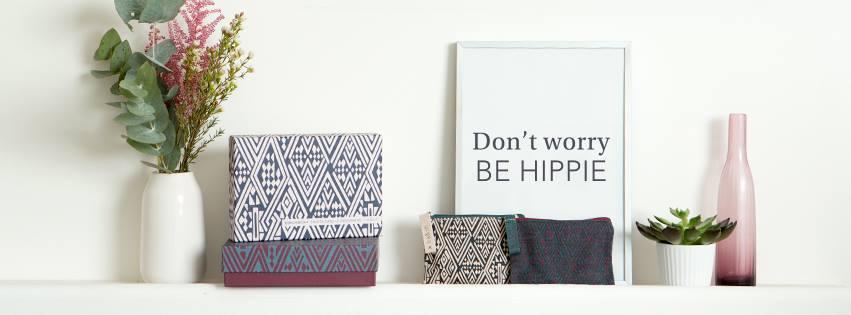 alt-bon-plan-birchbox-don't-worry-be-happy