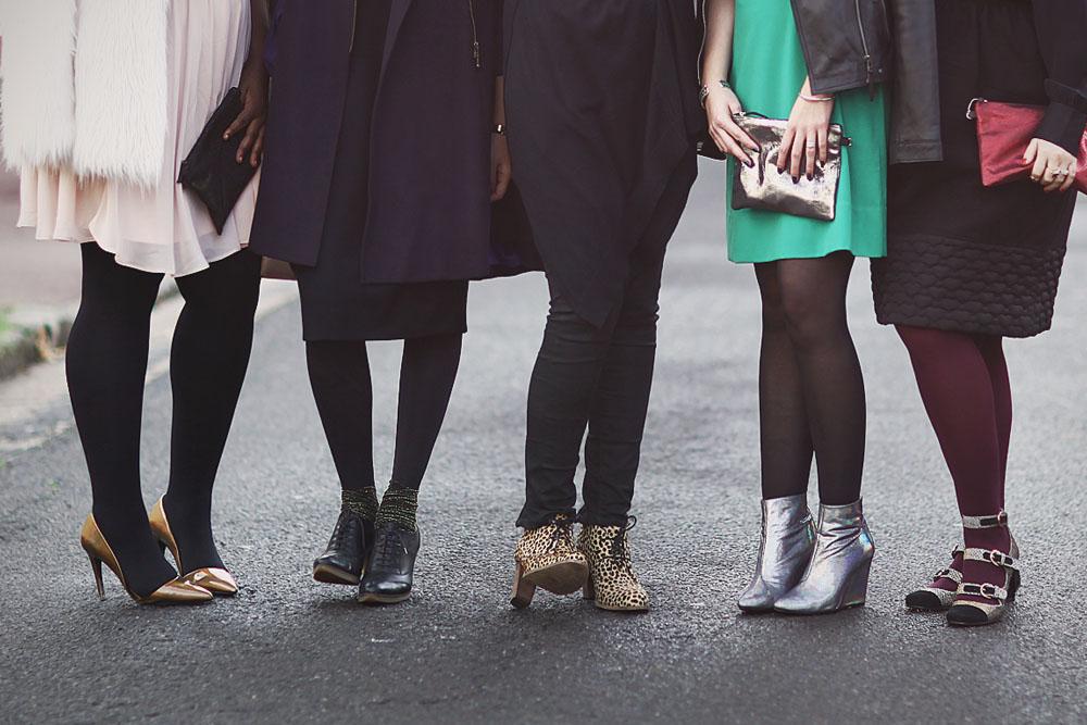 alt-lady-heavenly-shoes