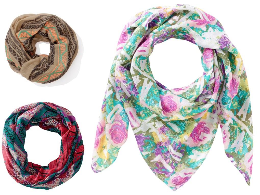 alt-foulard-bon-prix