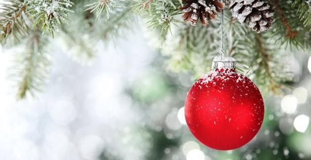 alt-cadeau-Noel