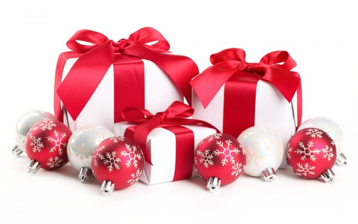 Idées cadeaux de Noël à - 10 euro