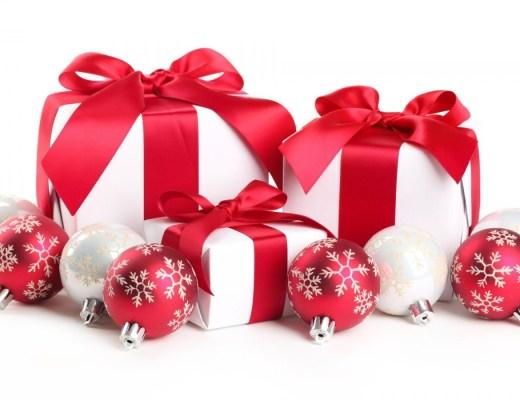 alt-Christmas-Gifts