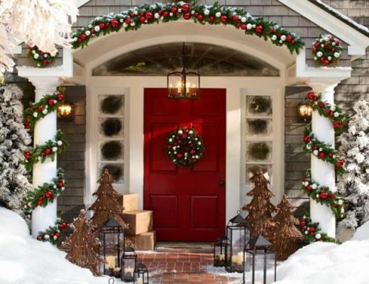 alt-decoration-noel-porte-entree-maison