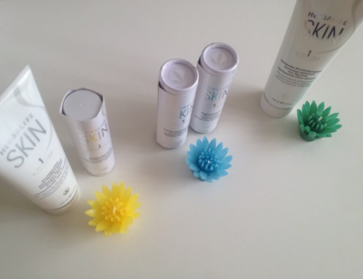 alt-gamme-skin-herbalife