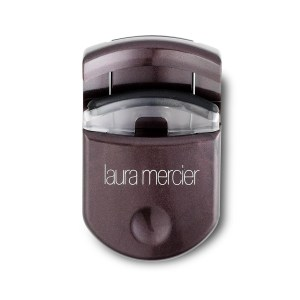 alt-recourbe-cil-laura-mercier