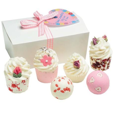 alt-set-bain-cupcakes