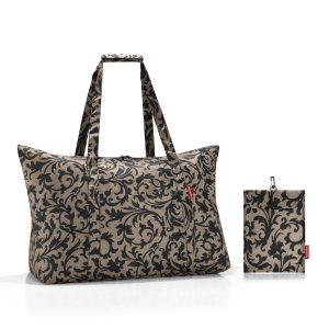 alt-travelbag-reisenthel