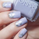 alt-vernis-essie-virgin-snow-nail-art