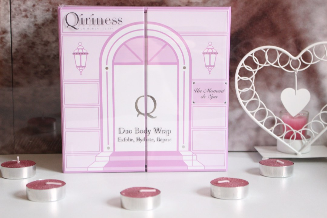 alt-coffret-duo-body-wrap-qiriness