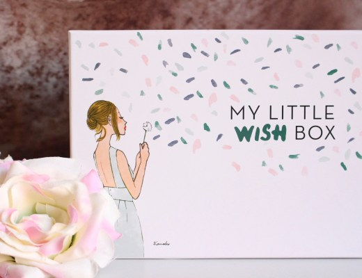 alt-my-little-wish-box-janvier-2016