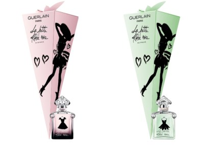 alt-pochette-surprise-parfum-guerlain-la-petite-robe-noire-saint-valentin