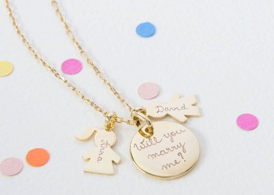 alt-girlfriend-couple-necklace-merci-maman