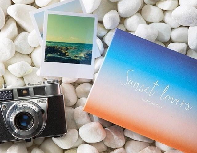 alt-birchbox-sunset-lovers