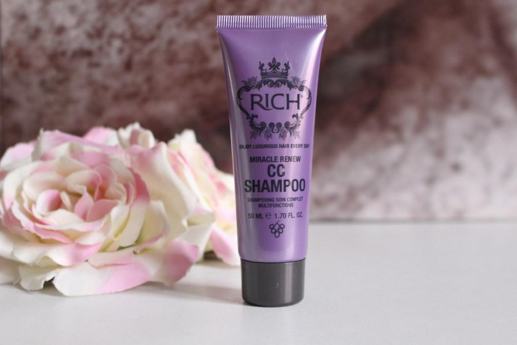 alt-cc-shampoo-rich-birchbox