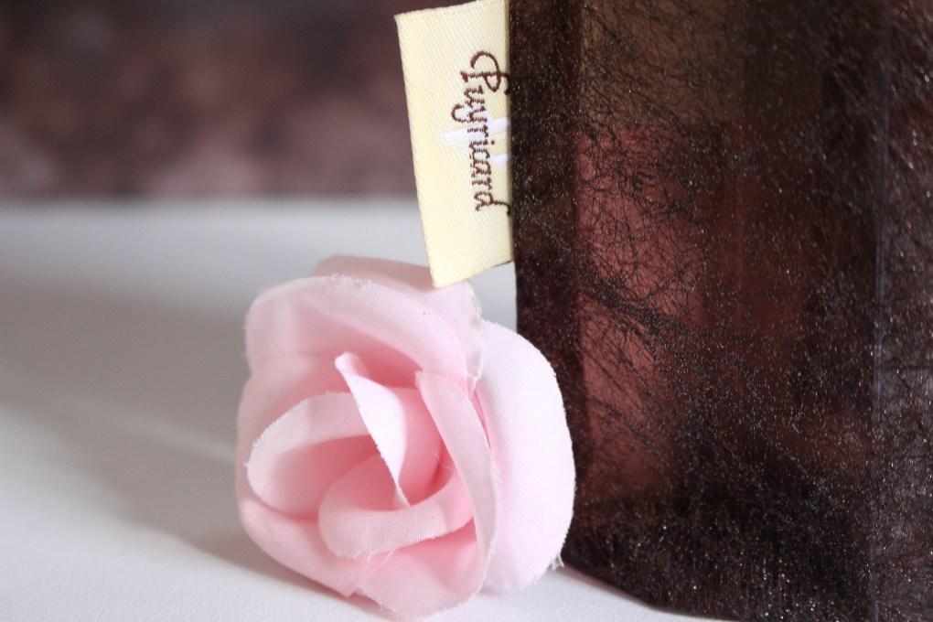 alt-rose-puyricard-chocolat