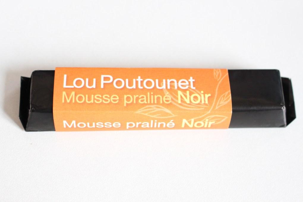 alt-lou-poutounet-chocolat-puyricard-box-gourmande