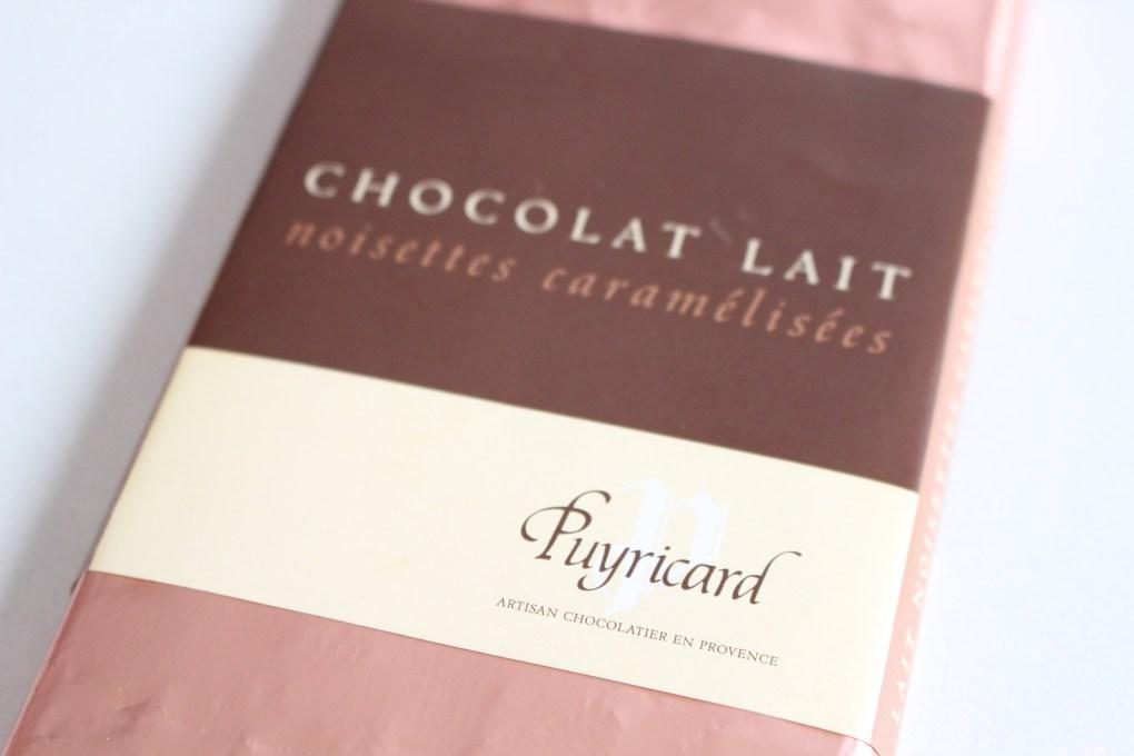 alt-chocolat-lait-noisette-caramelisées-puyricard